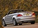 Фото авто BMW 1 серия E81/E82/E87/E88 [рестайлинг], ракурс: 135