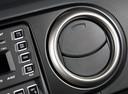 Фото авто Scion xB 2 поколение [рестайлинг], ракурс: элементы интерьера