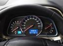 Фото авто Toyota RAV4 4 поколение, ракурс: приборная панель