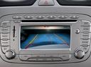 Фото авто Ford Focus 2 поколение [рестайлинг], ракурс: центральная консоль