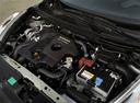 Фото авто Nissan Juke YF15, ракурс: двигатель