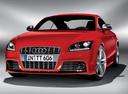Фото авто Audi TT 8J,