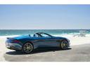 Фото авто Aston Martin Vanquish 2 поколение, ракурс: 225