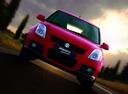 Фото авто Suzuki Swift 3 поколение,