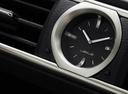 Фото авто Lexus RC 1 поколение, ракурс: элементы интерьера