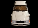 Фото авто Nissan Leopard F30,
