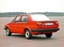 Фото авто Volkswagen Jetta 2 поколение, ракурс: 135
