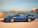Фото авто Porsche 911 997, ракурс: 270