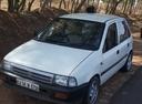 Фото авто Maruti Zen 1 поколение, ракурс: 45