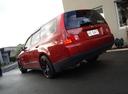Фото авто Nissan Stagea M35 [рестайлинг], ракурс: 135