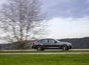 Фото авто BMW 4 серия F32/F33/F36 [рестайлинг], ракурс: 270 цвет: серый