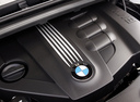 Фото авто BMW 3 серия E90/E91/E92/E93 [рестайлинг], ракурс: двигатель