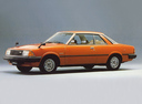 Фото авто Mazda Capella 3 поколение, ракурс: 45