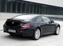 Фото авто BMW 6 серия E63/E64 [рестайлинг], ракурс: 225
