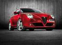 Фото авто Alfa Romeo MiTo 955,