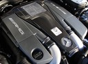 Фото авто Mercedes-Benz E-Класс W212/S212/C207/A207 [рестайлинг], ракурс: двигатель