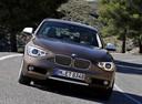 Фото авто BMW 1 серия F20/F21,  цвет: коричневый