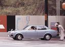 Фото авто Mitsubishi Lancer A70 [2-й рестайлинг], ракурс: 90