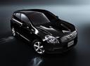 Фото авто Nissan Dualis J10, ракурс: 315