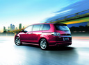 Фото авто Mazda MPV LY, ракурс: 135