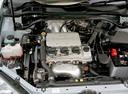 Фото авто Toyota Camry XV30, ракурс: двигатель