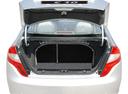 Фото авто ТагАЗ C10 1 поколение, ракурс: багажник
