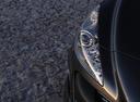Фото авто Peugeot 308 T7, ракурс: передние фары
