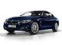 Фото авто BMW 4 серия F32/F33/F36, ракурс: 45 цвет: синий