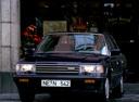 Фото авто Nissan Laurel C32 [рестайлинг],