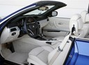 Фото авто BMW 3 серия E90/E91/E92/E93 [рестайлинг], ракурс: торпедо