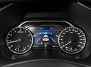 Фото авто Nissan Murano Z52, ракурс: приборная панель