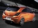 Фото авто Opel Corsa D [рестайлинг], ракурс: 225