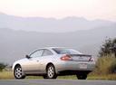 Фото авто Toyota Camry Solara XV20 [рестайлинг], ракурс: 135