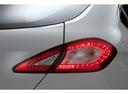 Фото авто Chery M11 1 поколение, ракурс: задние фонари
