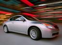 Фото авто Nissan Altima L32, ракурс: 315