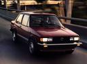 Фото авто Volkswagen Jetta 1 поколение, ракурс: 315