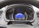 Фото авто Renault Scenic 4 поколение, ракурс: приборная панель