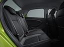 Новый ВАЗ (Lada) Vesta, белый , 2017 года выпуска, цена 545 900 руб. в автосалоне Парус Казань