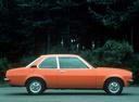 Фото авто Opel Ascona B, ракурс: 270