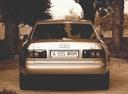 Фото авто Audi A8 D2/4D, ракурс: 180