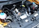 Фото авто SEAT Ibiza 4 поколение [рестайлинг], ракурс: двигатель
