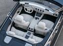 Фото авто Mercedes-Benz S-Класс W222/C217/A217 [рестайлинг], ракурс: салон целиком цвет: синий