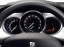 Фото авто Citroen DS3 1 поколение, ракурс: торпедо