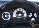 Фото авто Toyota FJ Cruiser 1 поколение, ракурс: приборная панель
