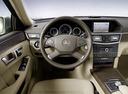 Фото авто Mercedes-Benz E-Класс W212/S212/C207/A207, ракурс: рулевое колесо