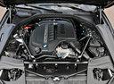 Фото авто BMW 6 серия F06/F12/F13 [рестайлинг], ракурс: двигатель