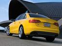 Фото авто Audi S4 B8/8K, ракурс: 135