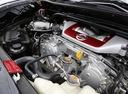 Фото авто Nissan Juke YF15 [рестайлинг], ракурс: двигатель