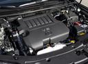 Фото авто Toyota Avalon XX40, ракурс: двигатель