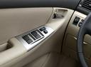 Фото авто Toyota Corolla E130 [рестайлинг], ракурс: элементы интерьера